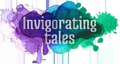 Invigorating Tales