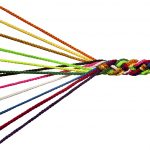String-Converged72dpi
